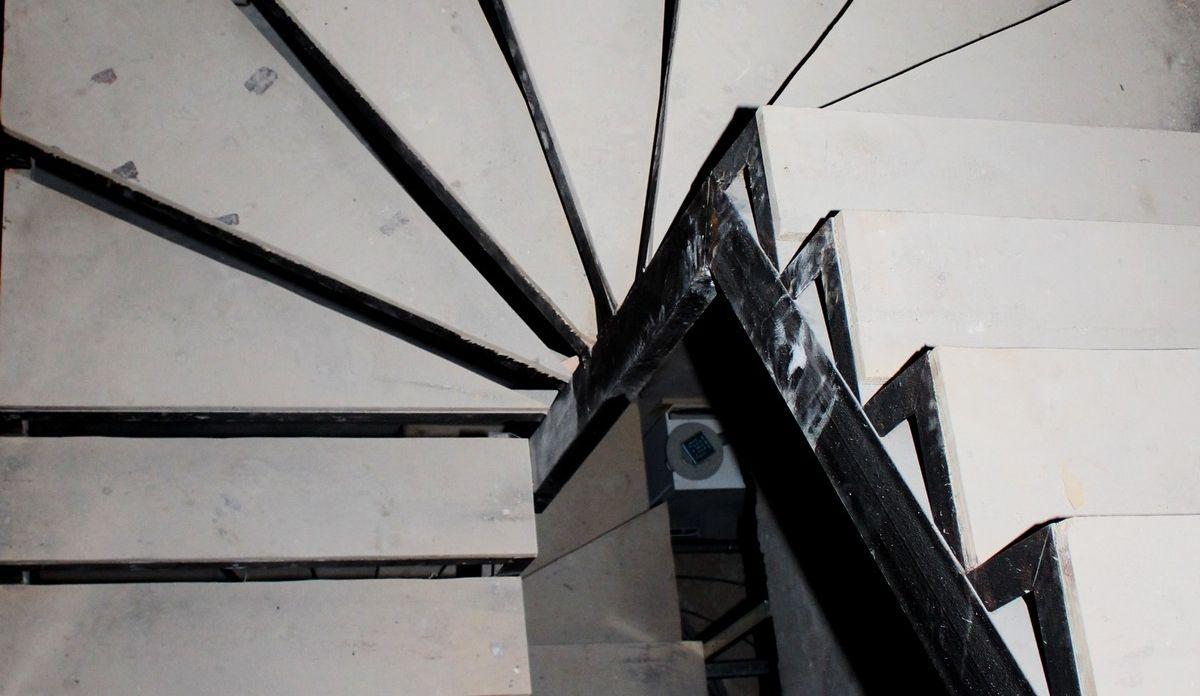 Таунхаус 3 этажа 180м2
